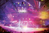 Khai mạc SEA Games 28