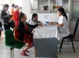 Dự phòng lây truyền HIV từ mẹ sang con: Góp phần bảo vệ thế hệ tương lai