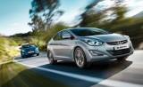 Xe Avante và Elantra giảm giá 30 triệu