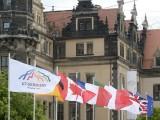 Báo Nhật: G-7 sẽ ra tuyên bố chung về Biển Đông và Hoa Đông