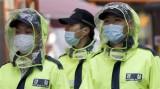 Hàn Quốc có thêm 14 ca nhiễm MERS mới, bệnh nhân thứ 5 tử vong