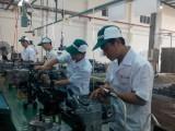 Liên kết vùng: Tạo đà cho kinh tế phát triển
