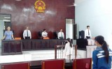 Viện Kiểm sát nhân dân TP.Thủ Dầu Một: Nâng cao nghiệp vụ để không xảy ra oan sai