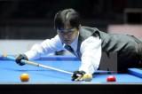 SEA Games 28: Việt Nam giành Huy chương vàng billards carom 1 băng