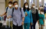 Người dân Hàn Quốc không đến các bệnh viện do sợ nhiễm MERS