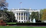 Phòng họp báo của Nhà Trắng phải sơ tán vì bị đe dọa đánh bom