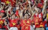 Sẽ thuê chuyên cơ chở người hâm mộ sang cổ vũ U23 Việt Nam