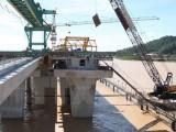 Việt Nam-Hàn Quốc hợp tác chuyển giao công nghệ xây dựng