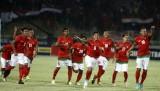 U23 Singapore- U23 Indonesia: Cuộc chiến một mất một còn