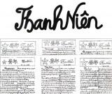 Báo chí Cách mạng Việt Nam: 90 năm song hành cùng đất nước- Bài 1