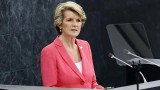 Australia tiếp tục phản đối Trung Quốc lập ADIZ trên Biển Đông