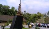 Khu di tích nhà tù Phú Lợi: Lưu giữ bản sắc văn hóa lịch sử