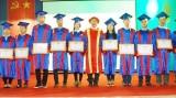 Trường Trung cấp Nông Lâm nghiệp Bình Dương: Đào tạo theo nhu cầu xã hội