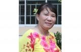 Cô Võ Thị Thu Duyên: Xứng đáng là người mẹ hiền thứ hai của trẻ