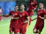 Bán kết 1, U23VN - U23 MYANMAR: U23 Việt Nam vào chung kết?