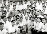 Báo chí Cách mạng Việt Nam: 90 năm song hành cùng đất nước - Bài 2