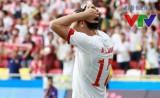 Thua sốc Myanmar, U23 Việt Nam cay đắng chia tay giấc mơ Vàng SEA Games
