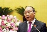 Trả lời chất vấn của Phó Thủ tướng đã đi thẳng vào vấn đề