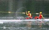 Rowing, pencak silat giúp Việt Nam đạt chỉ tiêu 70 HC vàng