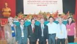Nhà giáo Nguyễn Hiếu Học: Say mê nghiên cứu văn hóa và lịch sử địa phương