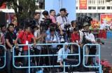Báo chí cách mạng Việt Nam: 90 năm song hành cùng đất nước - Bài 3