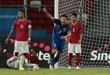 Chung kết bóng đá, U23 Thái Lan - U23 Myanmar: Myanmar khó làm nên điều bất ngờ