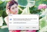 Làm thế nào để truy cập vào cài đặt Screen Saver trên Windows 10?