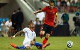 Copa America 2015, Chile - Mexico: Chủ nhà quyết thắng