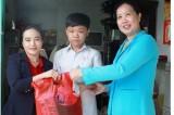 Quỹ Bảo trợ trẻ em tỉnh: Điểm tựa cho trẻ em khó khăn