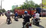 An toàn giao thông đường sắt: Chớ nên xem thường!