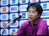 VFF vẫn giữ HLV Miura cho chiến dịch World Cup 2018