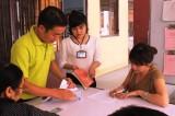 Cải cách thủ tục hành chính: Tăng cường trách nhiệm người đứng đầu