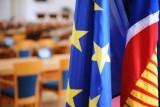 EU hướng tới quan hệ đối tác chiến lược với khu vực ASEAN