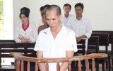 9 năm tù giam dành cho đối tượng mua bán ma túy