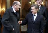 WikiLeaks tiết lộ thông tin Mỹ do thám ba đời tổng thống Pháp