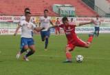 Vòng 13 V-League 2015, B.BD - HAGL: Kết quả như ý cho chủ nhà?