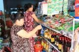 Dầu Tiếng: Hàng Việt chiếm lĩnh thị trường
