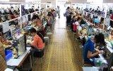 Công ty Cổ phần Đầu tư Thái Bình: Đảng tạo niềm tin cho người lao động