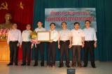 Thành lập thêm một VSIP ở Nghệ An