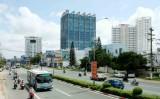 土龙木市:在发展之路上