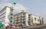 TP.Thủ Dầu Một: Chú trọng phát triển nhà ở cho nhân dân