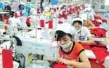 Hoa Kỳ sẽ sớm trở thành thị trường số 1 của Việt Nam