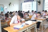 Tổng kết hoạt động các trường THCS tạo nguồn học sinh giỏi