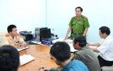 Đồn Công an KCN Sóng Thần: Nỗ lực tạo an tâm cho doanh nghiệp, người lao động