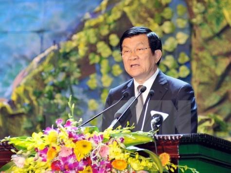 Vượt qua thách thức đưa Việt Nam thành nước công nghiệp hiện đại