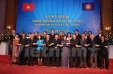 ASEAN luôn là ưu tiên hàng đầu trong tiến trình hội nhập của Việt Nam