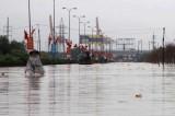 Mưa lũ ở Quảng Ninh: 22 người chết, mất tích, thiệt hại nặng nề