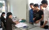 TX.Thuận An: Liên thông thủ tục hành chính từ thị đến xã, phường