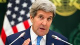 Ngoại trưởng Mỹ John Kerry tới Cuba chủ trì lễ thượng cờ Mỹ