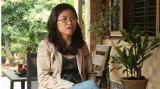 'Nữ hoàng khởi nghiệp' Việt trên báo Anh